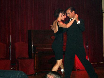 31_tango