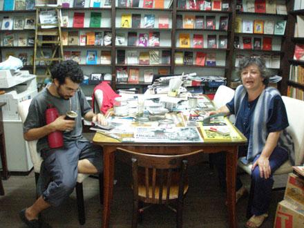 fla_libreria