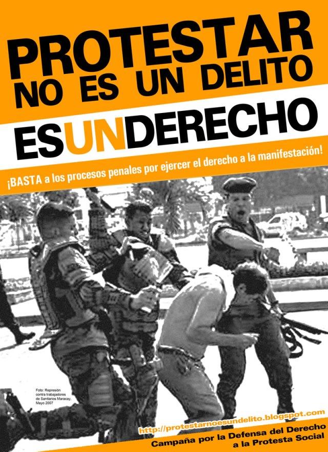 afiche_protestar_web