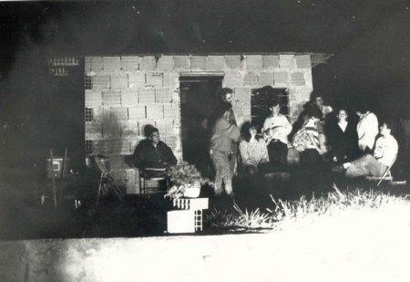 Casa-de-noche-La-Peste_web