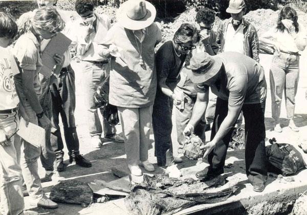exhumaciones--La-Peste_web