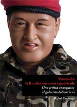 libro2010_web copia