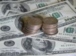 Comprar y vender dólares en Caracas