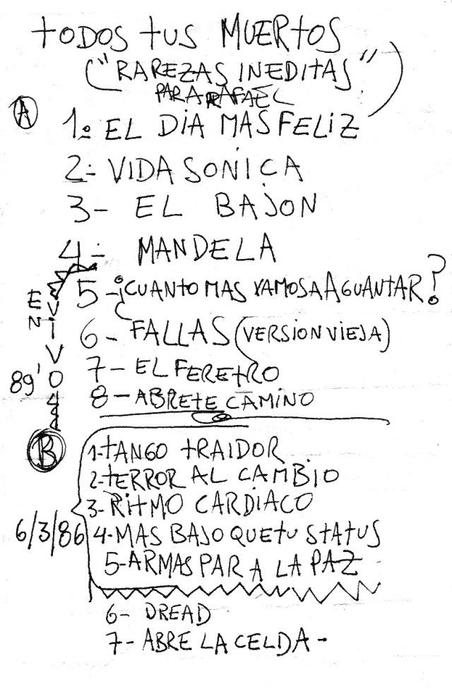 ttm_listacanciones
