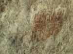 Otro petroglifo