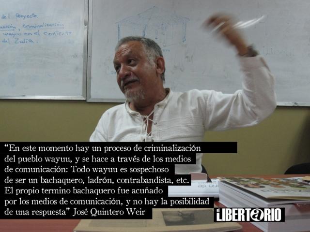 weir_criminalizacion