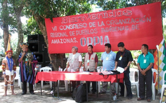 congreso-orpia1