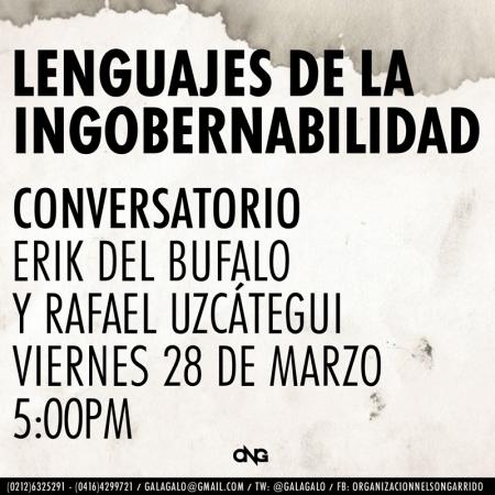lenguajesingobernabilidad-07