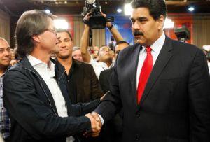 Maduro-saluda-presidente
