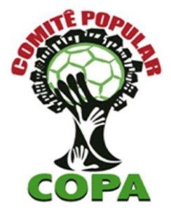 Comitê-Popular-Copa
