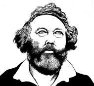 Mikhail-Bakunin-by-Rae-Maxwell[2]
