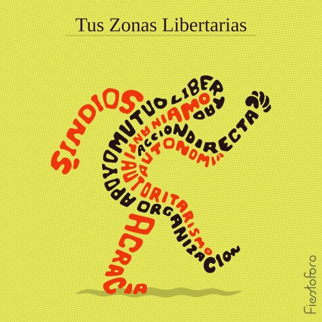 4_zonas