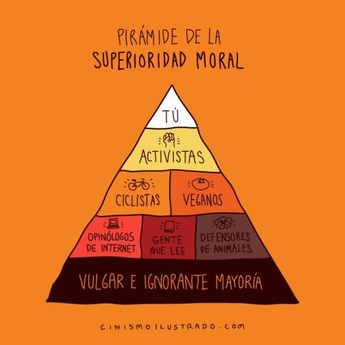 superioridadmoral