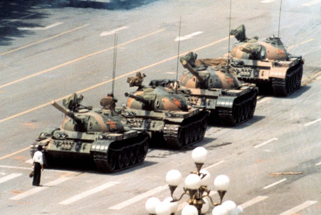 tank-man-by-jeff-widener-1