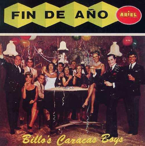 BillosCaracasBoys-disco