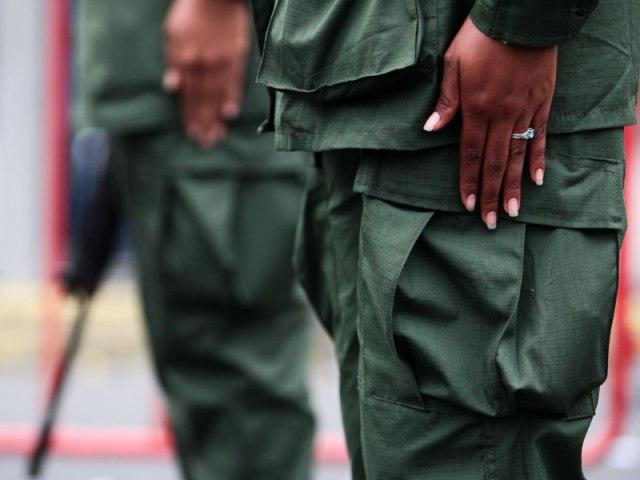 chavez-juramento-milicias-bolivarianas-8