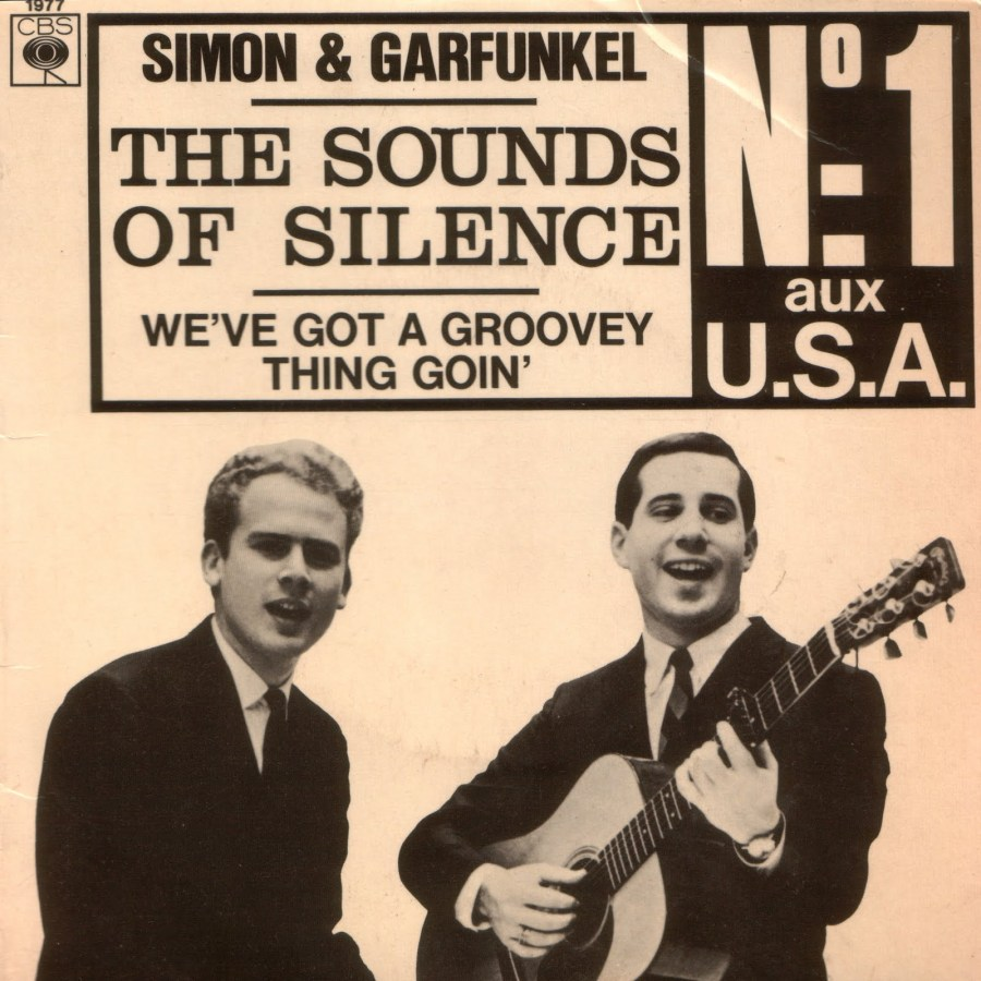 the-sounds-of-silence-los-sonidos-del-silencio-simon-garfunkel-1965