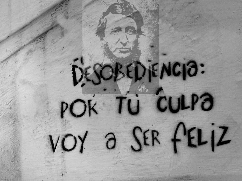 desobediencia-960x623