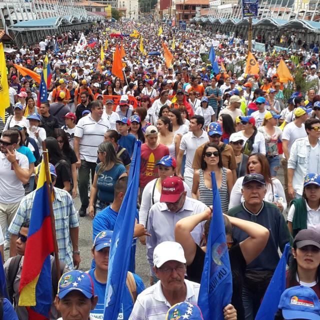 Mérida01