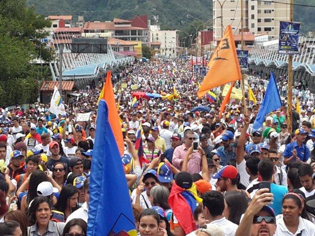 Mérida02