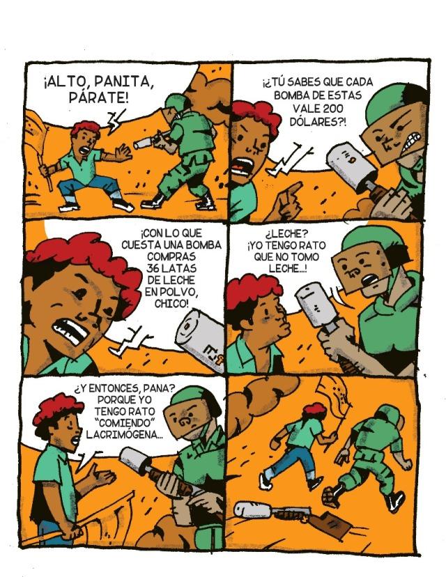 Comic_GNB