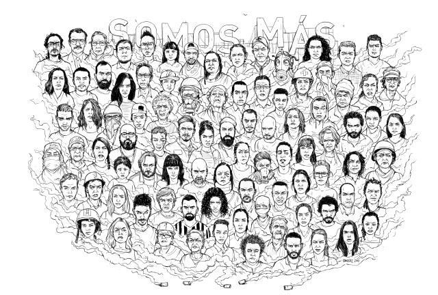 Somos_Mas