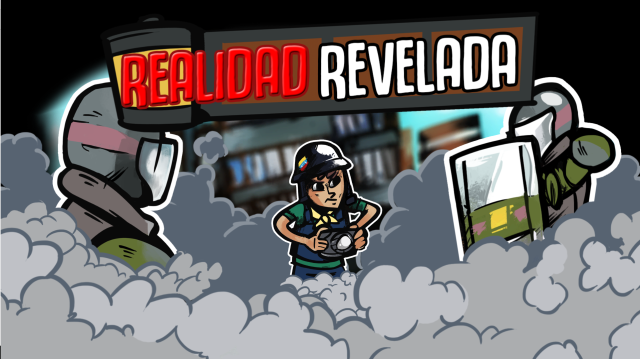 Realidad_Revelada