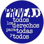 Logo-Provea