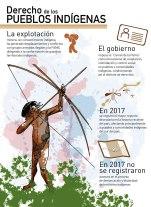 Provea(Indigenas)V1