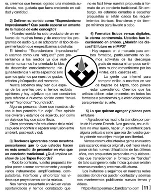 zine_HD_2_web-11