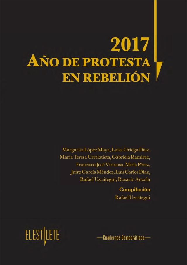 Protesta2017_web-1