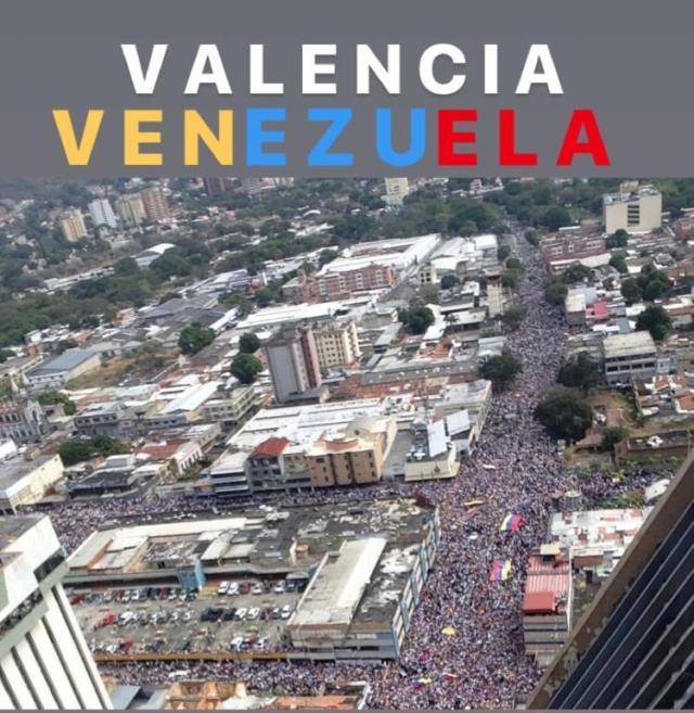 valencia230119
