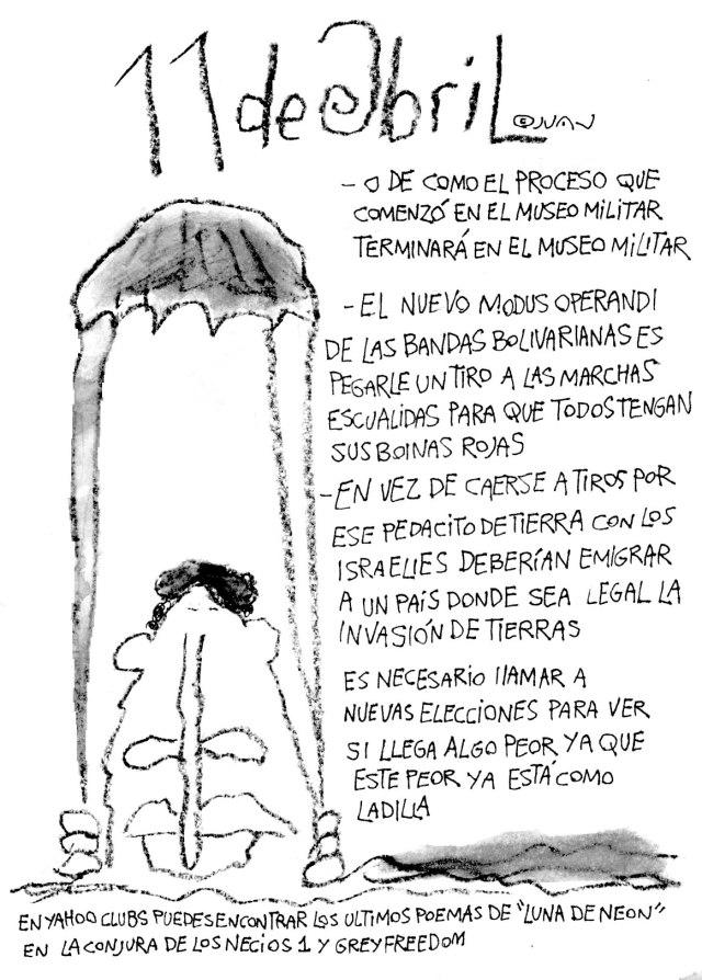 caricatura-de-juan11A