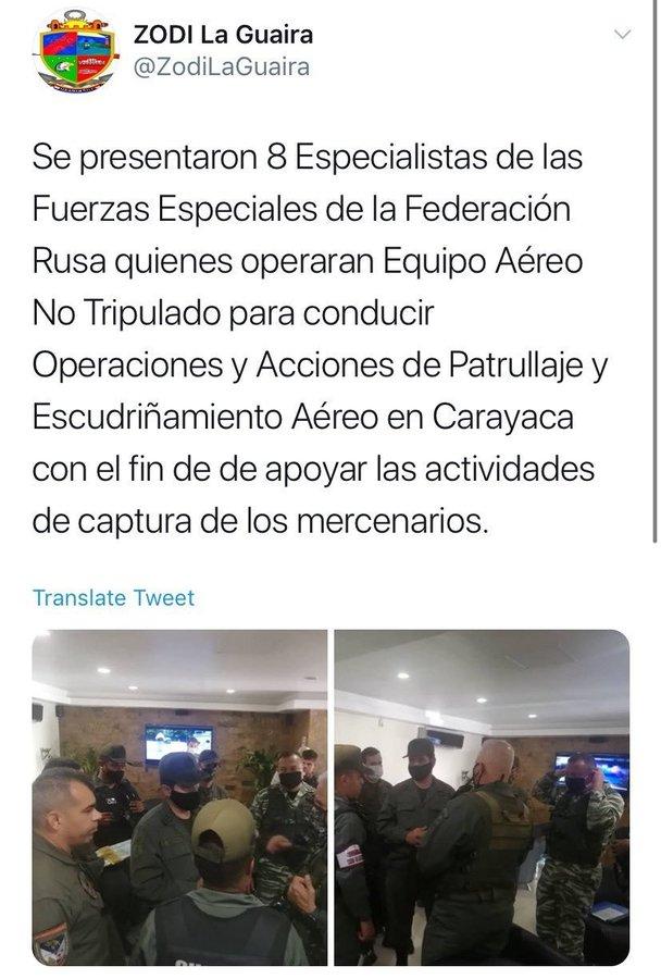 TuitRuso